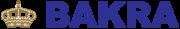 bakra logo