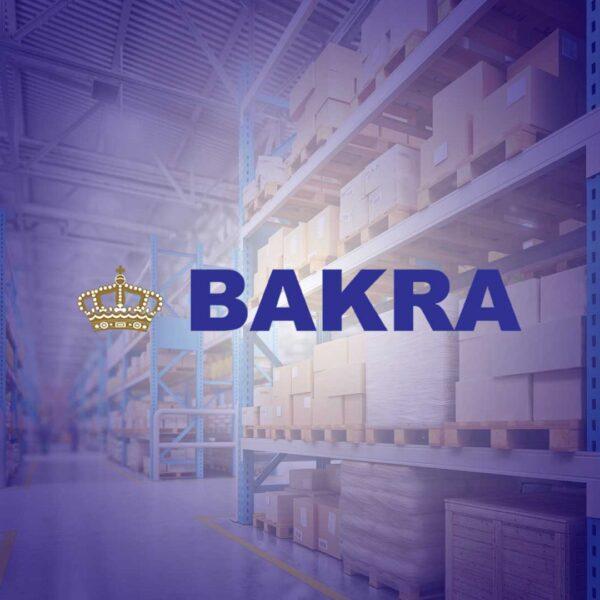 bkra-logistika
